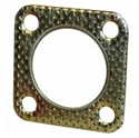 Picture of  Down Pipe to Manifold Gasket Type 25 February 1982 to November 1990 1600cc Diesel