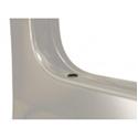 Picture of Grommet For Interior Door Lock Pull T1/T2