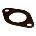 Picture of Carb base to inlet manifold gasket