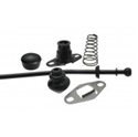 Picture of Beetle Gear stick kit 68 to 79