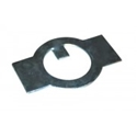 Picture of Front wheel bearing lock washer splitscreen 1950 to 1963