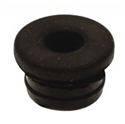 Picture of Grommet for master cylinder Type 2 August 1967 to May 1971