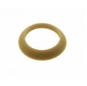 Picture of Large Push rod Tube Seal Type 25