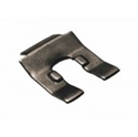 Picture of T1, T2, T25 Flexi brake hose clip front or rear Aug 1950 to Nov 90