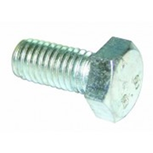 Picture of M8X16 Bolt (Pack of 4) General Purpose and As A Bumper Bolt