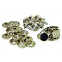 Picture of Snap Fastener Kit Studs and Poppers