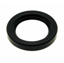Picture of  Crankshaft Oil Seal Type 2 & Beetle May 1961 to 1979 1200, 1300, 1500, 1600cc Air Cooled Models
