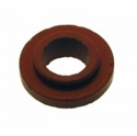 Picture of Oil Cooler Seal Type 2 & Beetle and Type 25