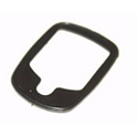 Picture of Engine Lid Lock Gasket Type 2 August 1972 to May 1979