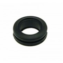 Picture of Wiper Spindle Seal Type 2 & Type 1 1968 to July 1991
