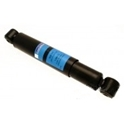 Picture of Front Shock Absorber Best Quality (Sachs / Boge) Type 25 June 1979 to November 1990