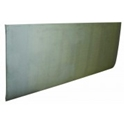 Picture of  Outer Sliding Door Skin 20 Inches Tall Type 2 August 1967 to May 1979