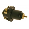 Picture of Headlight switch 1968 to 1970 T2