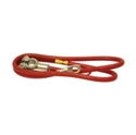 "Picture of Leisure Battery Positive Lead 101.6cm (40"")"