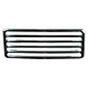 Picture of Beetle engine lid grill trim 2 pieces