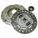 Picture for category T4 Clutch and Transmission Parts