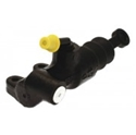 Picture of Clutch Master Cylinder T4 September 1990 to August 2003