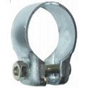 Picture of Exhaust Clamp 54.5mm T4