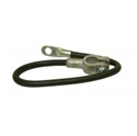"Picture of Battery Earth Strap 40.5cm (16"")"