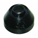Picture of Plastic Cap For Wiper Spindle Type 2 August 1967 to May 1979