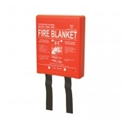 Picture of Fire Blanket 1 Metre Square