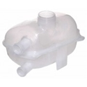 Picture of Coolant Reservoir Type 25