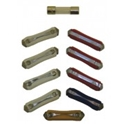 Picture of Torpedo Type Fuse pack.