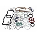 Picture of Complete Engine Gasket set Type 25 1900 & 2100cc water cooled petrol.