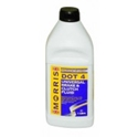 Picture of Morris Brake Fluid (1 Litre Dot 4)