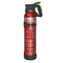 Picture of Fire Extinguisher ABF Multifoam 600ml