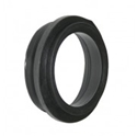 Picture of Beetle Torsion arm seal 65>upper small