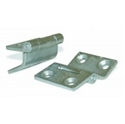 Picture of Engine Lid Hinges (Pair)1955 to 1975. Splits and Bays