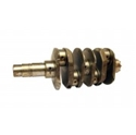 Picture of Counterweight Crank 69mm. 8 doweled Cast heat treated