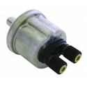 Picture of Oil pressure sender 5 bar with warning contact