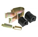 Picture of Beetle anti roll bar fit kit 1946 to 1965
