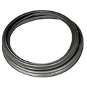Picture of Beetle Front screen seal for metal trim, T1 58-64