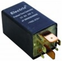 Picture of Glow plug relay T25 and T4 Feb 81 to July 1995 1600 to 1700cc Diesel
