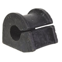 Picture of Anti roll bar bush. 19mm dia bar T25 1985 to 1992