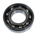 Picture of Beetle inner wheel bearing Rear 1302/03