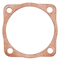 Picture of Gasket oil pump body 8mm hole