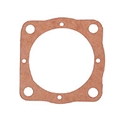 Picture of Gasket oil pump cover, 8mm hole
