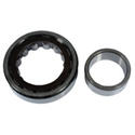 Picture of Beetle Wheel bearing Rear outer 1302/03