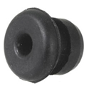 Picture of Beetle plug for master cylinder >08/1966 (4mm/16mm)