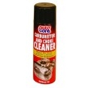 Picture of Carburettor and Choke Cleaner (400ml)