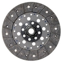 Picture of Clutch centre plate, 200mm