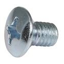 Picture of Beetle Door handle fixing screw 8/67>