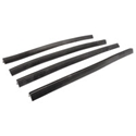 Picture of Bumper iron cover seal set 56 to 71