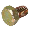 Picture of Bolts M10 x 15