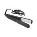 Picture of 12v In camper/Car Ceramic Hair straighteners