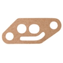 Picture of  Gasket oil filter mount for 1700cc to 2000cc Type 4 engine